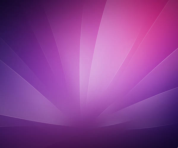 Free Light Backgrounds for Inspiration